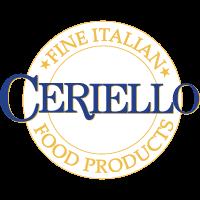 BSQ_Directory_TenantLogos_Ceriello