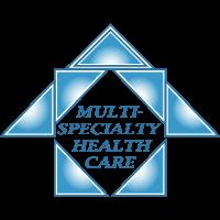 BSQ_Directory_TenantLogos_MultiSpecialtyHealthcare
