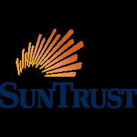 BSQ_Directory_TenantLogos_Suntrust