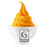 TCBY_Web_SoftServe_Orange