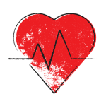 BSQ_Web_2018_Icons_500px_HealthFitness