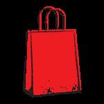 BSQ_Web_2018_Icons_500px_ShopLifestyle