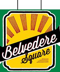 belvedere-square-logo