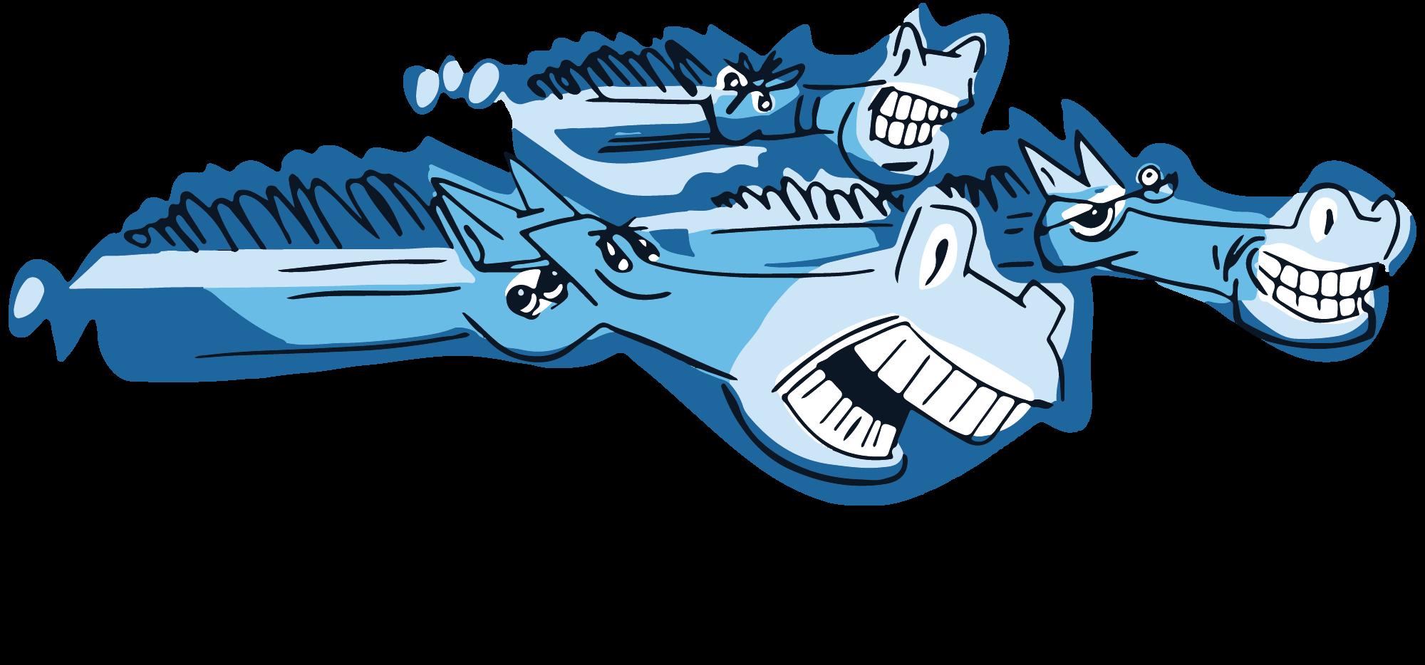 BSQ_WarHorseCities_Logo_Full_1C