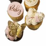 custom-cupcakes